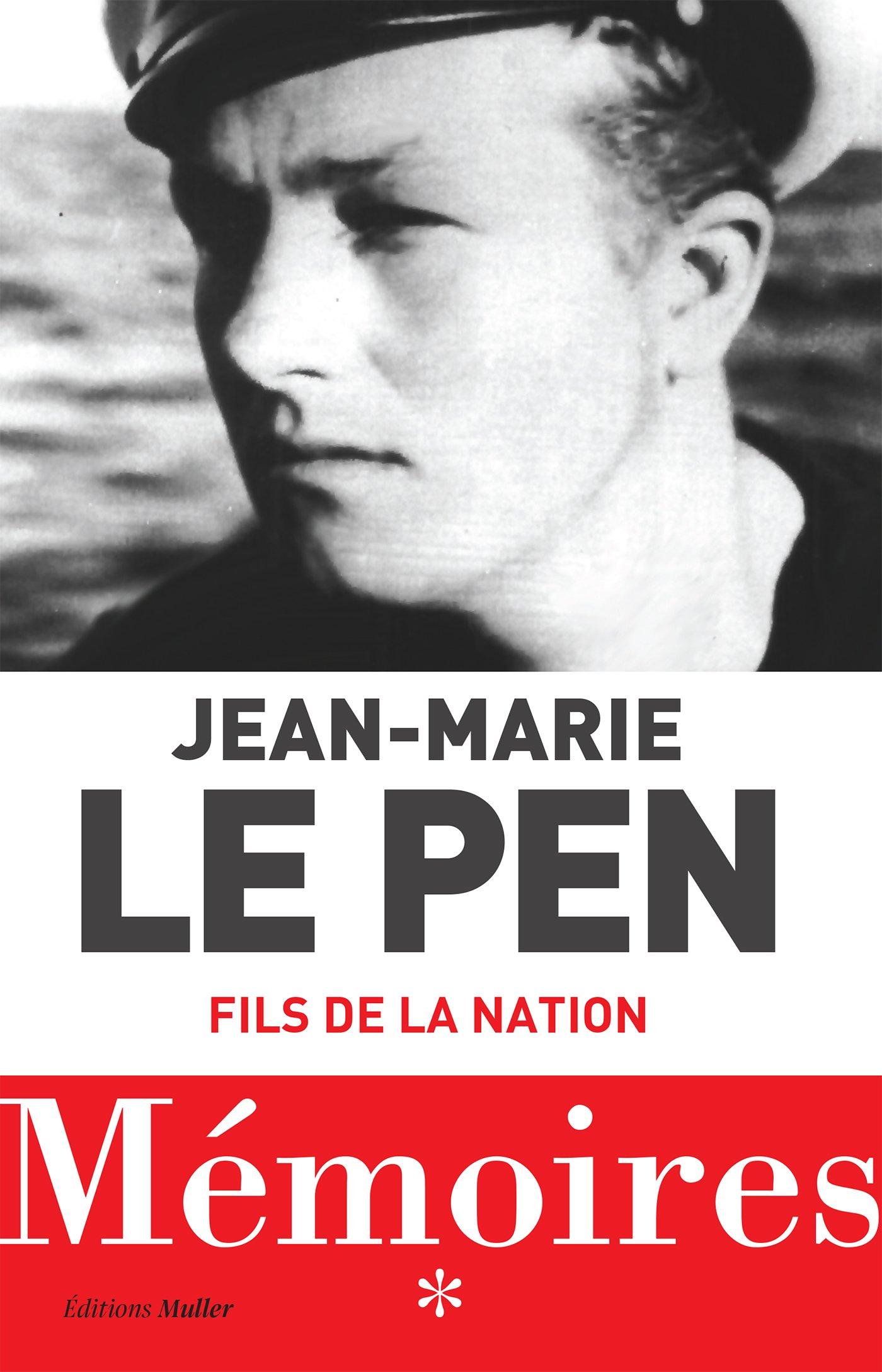 """Résultat de recherche d'images pour """"mémoires JMLP"""""""