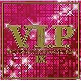 V.I.P.-ホット・R&B/ヒップホップ・トラックス9-