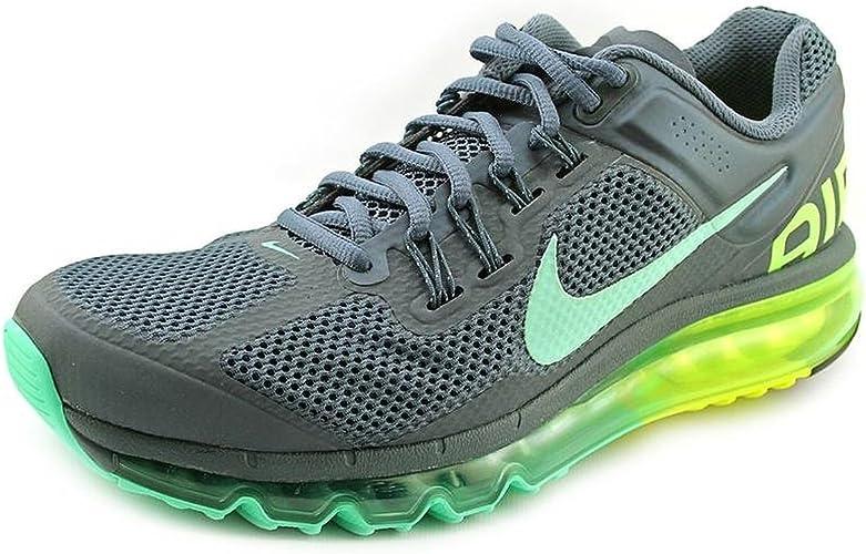 Nike Air MAX 2014, Zapatillas de Running para Mujer