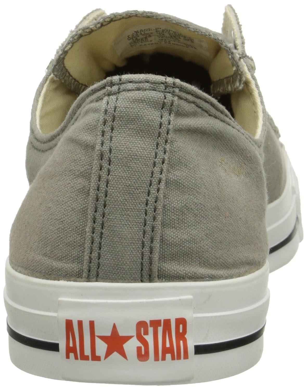 283fbf4ed66 Amazon.com | Converse Unisex Chuck Taylor All Star Slip On Sneaker |  Fashion Sneakers