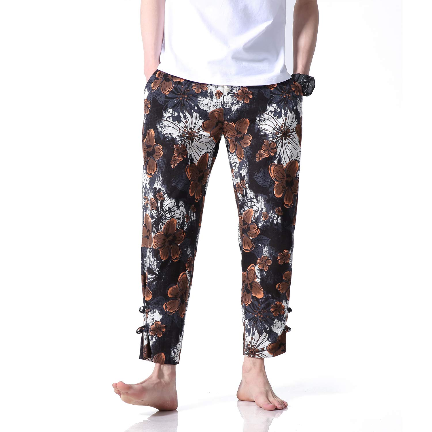 3938cddd81f Top 10 wholesale Hippie Tight Pants - Chinabrands.com
