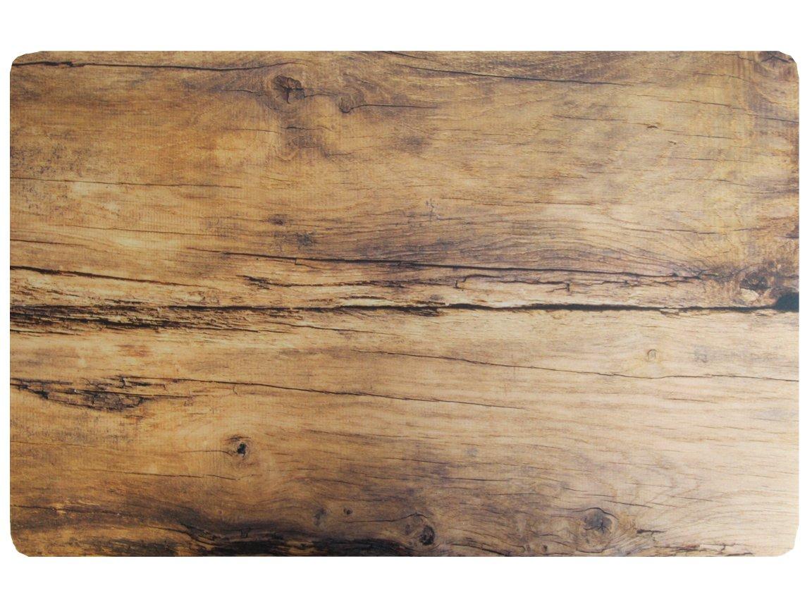 Place Tapis platzset tischset Table Tapis place Napperon tissu coton