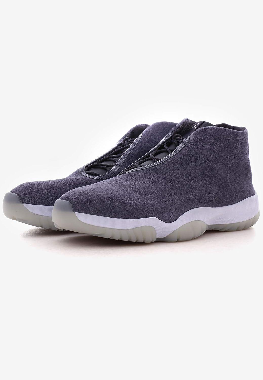 Nike Air Jordan Future AT0056 002 Grey