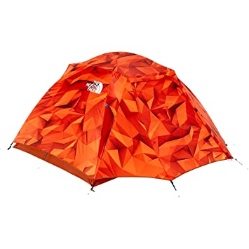 912782c29 The North Face Homestead Roomy 2: Amazon.ca: Sports & Outdoors