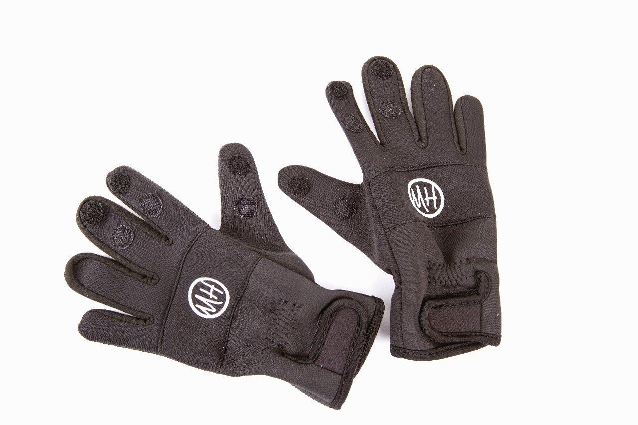 Imax Oceanic Handschuh Meer Angeln Handschuhe