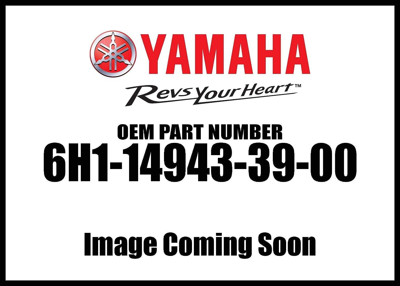 #160 Main ; 6H1149433900 Made by Yamaha Yamaha 6H1-14943-39-00 Jet