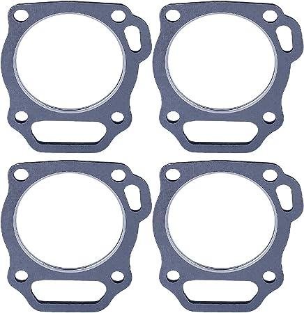 CYLINDER HEAD GASKET FITS HONDA GX390 REPLACES 12251-ZF6-W00