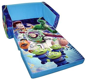 Toy Story Flip Sofa Hereo