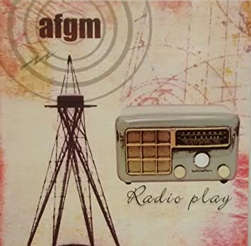 Radio Play by A Few Good Men: Amazon co uk: Music