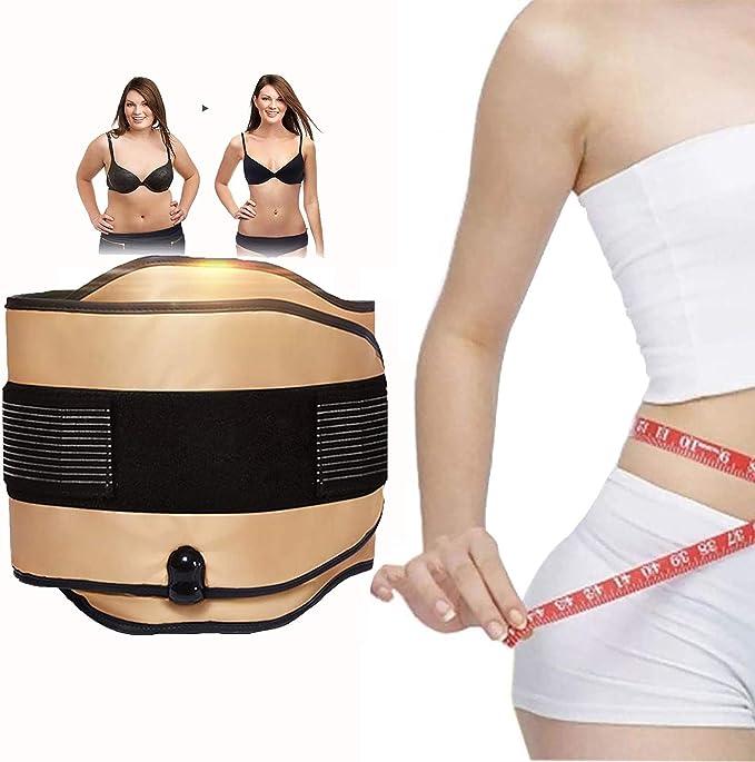 masajeador eléctrico para adelgazar