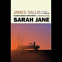 Sarah Jane (English Edition)