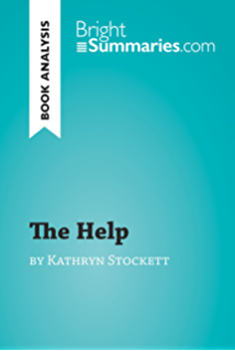 The Help by Kathryn Stockett  Book    TRAINWRECK D SOCIETY YouTube