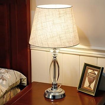 An Lampe Americaine Lampe De Chevet Moderne Etude Minimaliste Salle