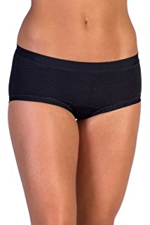 e293f079243d1 Amazon.com: ExOfficio Women's Modern Travel Bikini Underwear: Sports ...