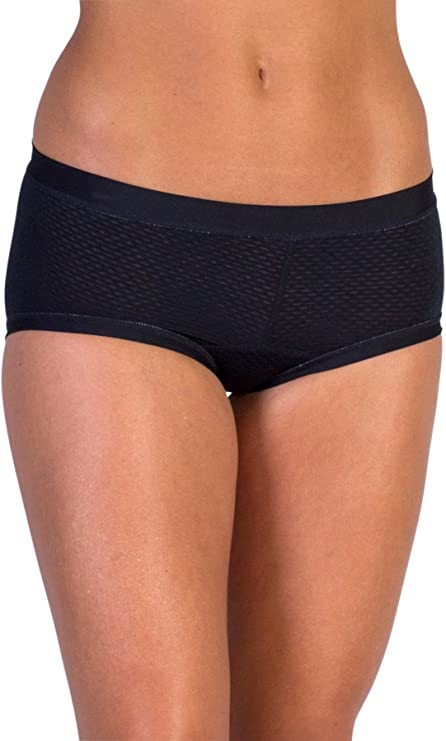 best women's underwear for running
