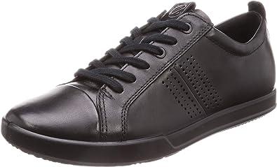 ECCO Collin 2.0 Shoe: Amazon.ca: Shoes