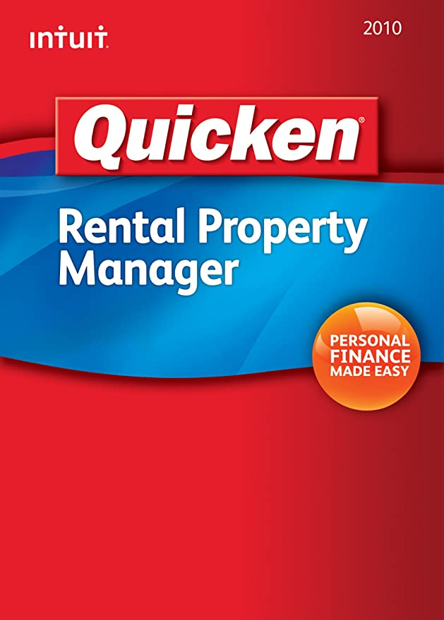 Adding tenants to quicken 2016, 2017, 2018 rental property manager.