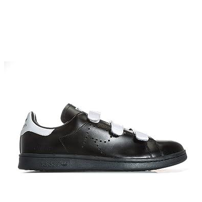 adidas Originals Herren RAF Simons Stan Smith Comfort