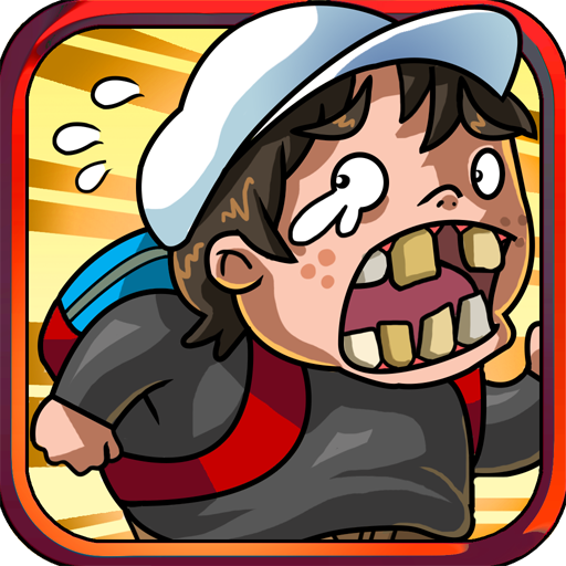 Little Dentist Kids - Kid