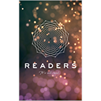 Readers (Stars & Light Book 1) (English Edition)