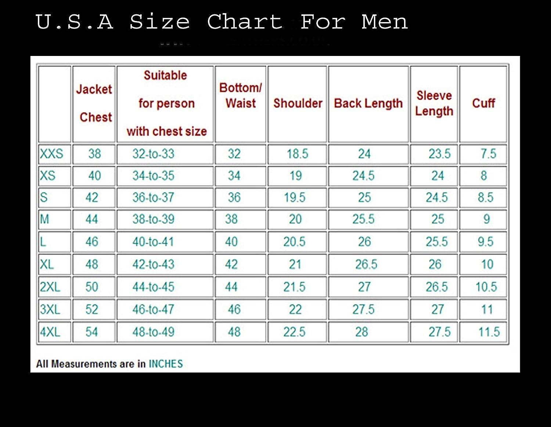 Fashiontribe Fashion Tribe Swordfish Hugh Jackman Black Leather Jacket at Amazon Mens Clothing store: