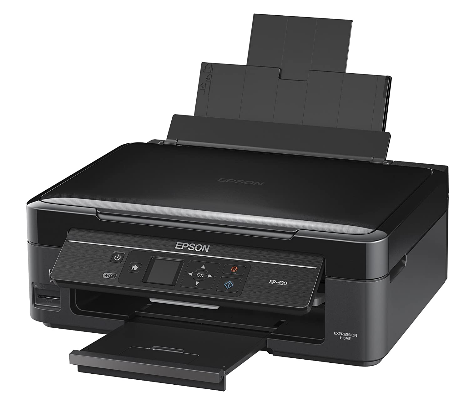 Does anyone know of any good home printers that are relatively cheap to run?
