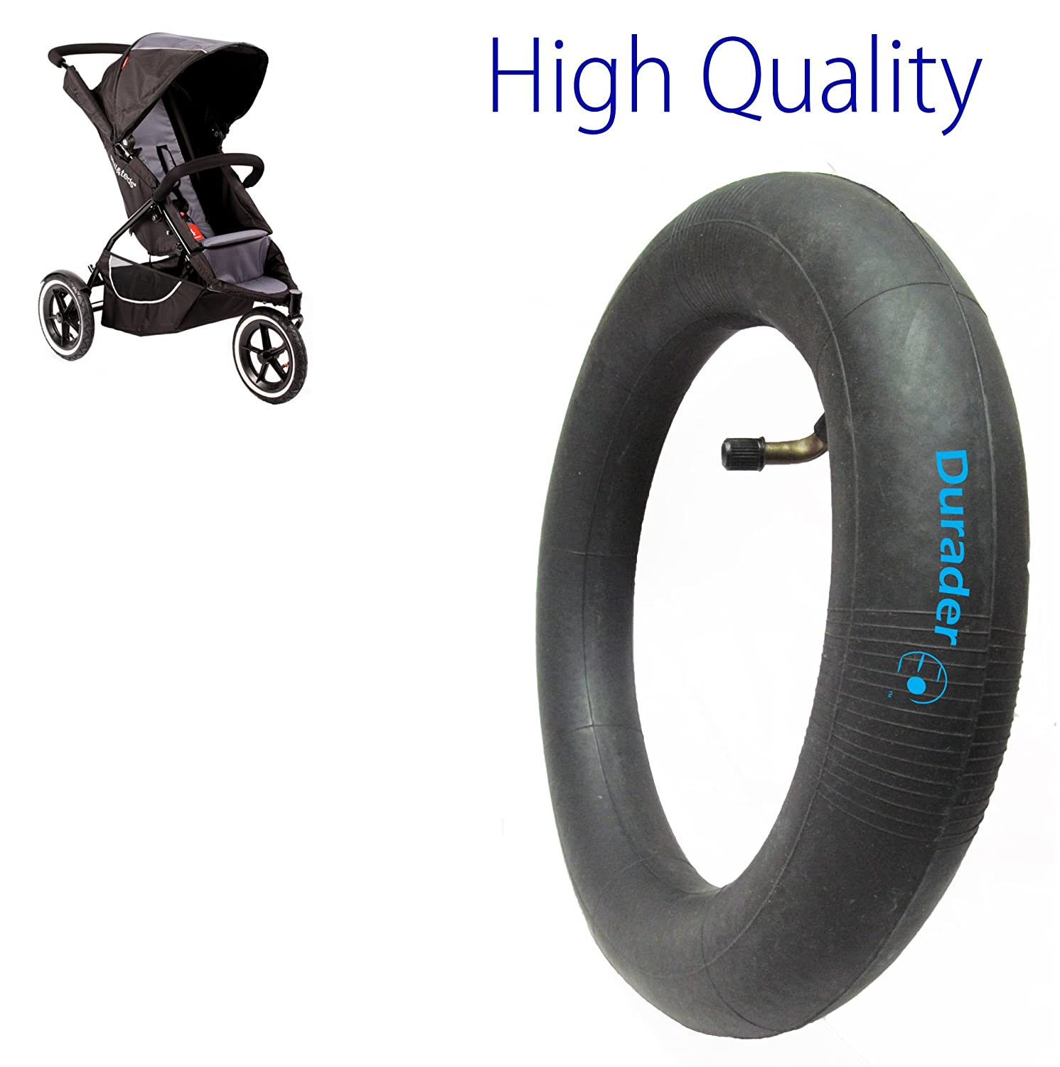 inner tube for Phil and Teds stroller- classic Lineament
