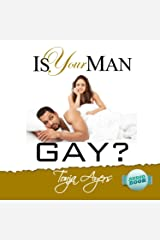 Is Your Man Gay? Audible Audiobook