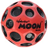 Waboba Moon Ball (Colours Vary)