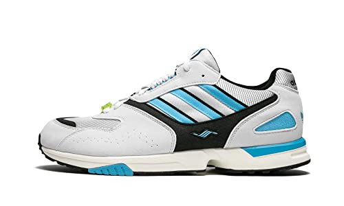 | adidas ZX 4000 US 11.5 | Fashion Sneakers