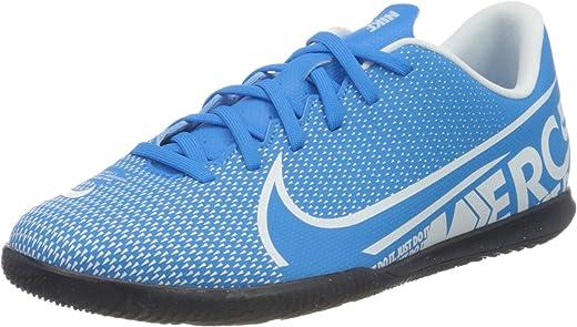 Nike Jr Vapor 13 Cluic, Unisex Kids' Shoes
