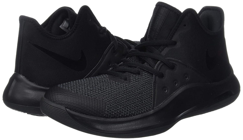 Nike Unisex-Erwachsene Unisex-Erwachsene Unisex-Erwachsene Air Versitile Iii Turnschuhe a5c435