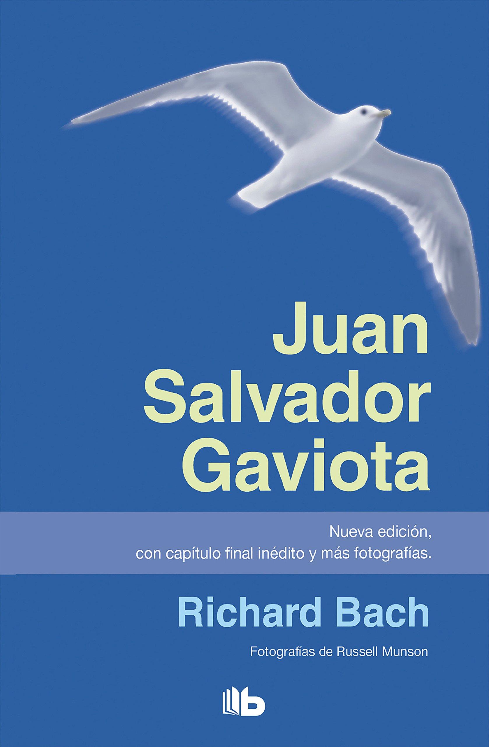 juan-salvador-gaviota-jonathan-livingston-seagull-b-de-bolsillo-band-603001