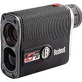 Bushnell 6x21 G Force DX 1300 ARC Black,Vertical 202460