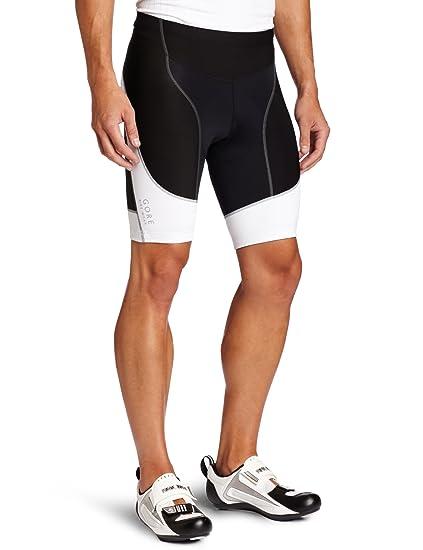 c70366327fc16 Amazon.com   Gore Bike Wear Men s Oxygen Tights