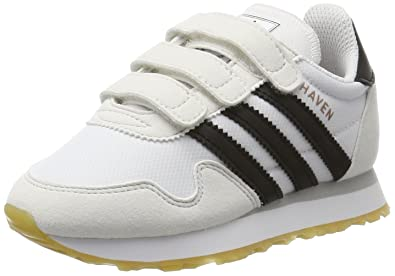 Adidas Enfant Cf Haven Mixte Sport C De Chaussures r0rqB