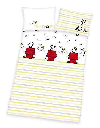 Lenzuola Matrimoniali Snoopy.Ri77271af Lenzuola Matrimoniali Snoopy Ritambharadaily Com