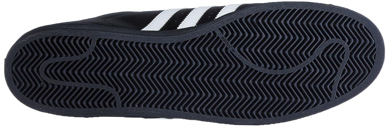 Adidas Originals Unisex-Erwachsene Superstar Low-Top Turnschuhe    3d2fb1