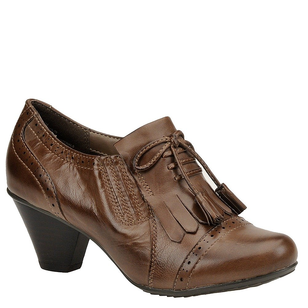Dark Grey Baretraps Farrell Women's Flats & Oxfords