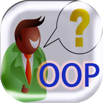 Amazon com: OOP Interview Questions: Appstore for Android