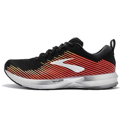 031f7299c75 Brooks Mens Levitate  Amazon.co.uk  Shoes   Bags