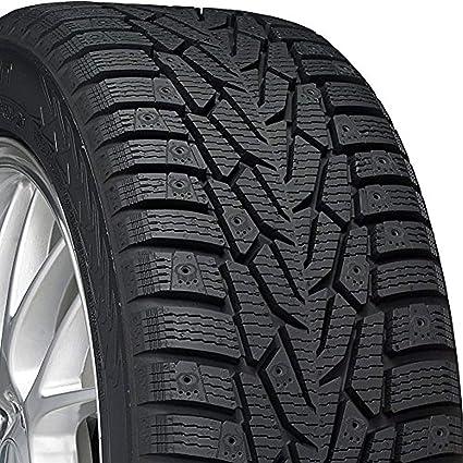 Winter Tires For Sale >> Amazon Com Nokian Hakkapeliitta 7 Non Studded Winter Tire 295