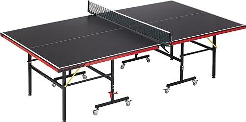 Viper Arlington Indoor Table Tennis Table