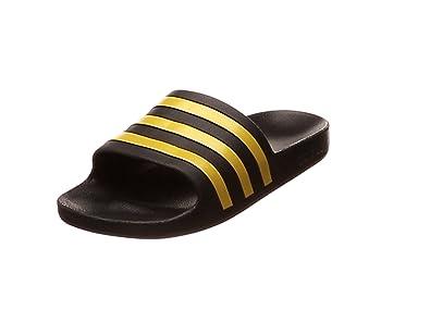 adidas Adilette Aqua, Slide Sandal Unisex Adulto