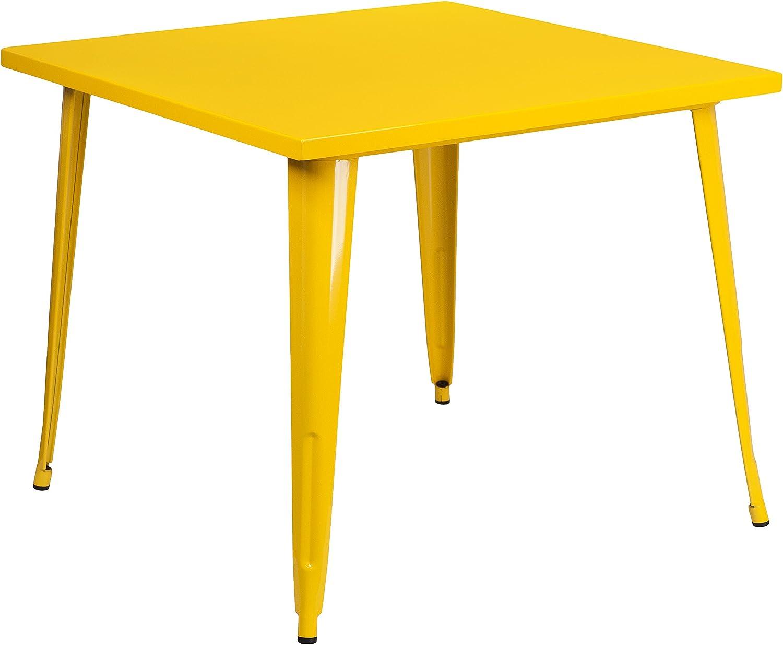 Flash Furniture Commercial Grade 35.5