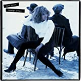 Foreign Affair (Deluxe Edition)(4CD)(1DVD)