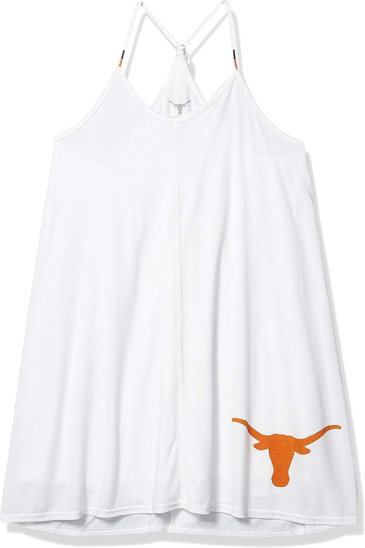 University of Texas Authentic Apparel NCAA Womens Harmony