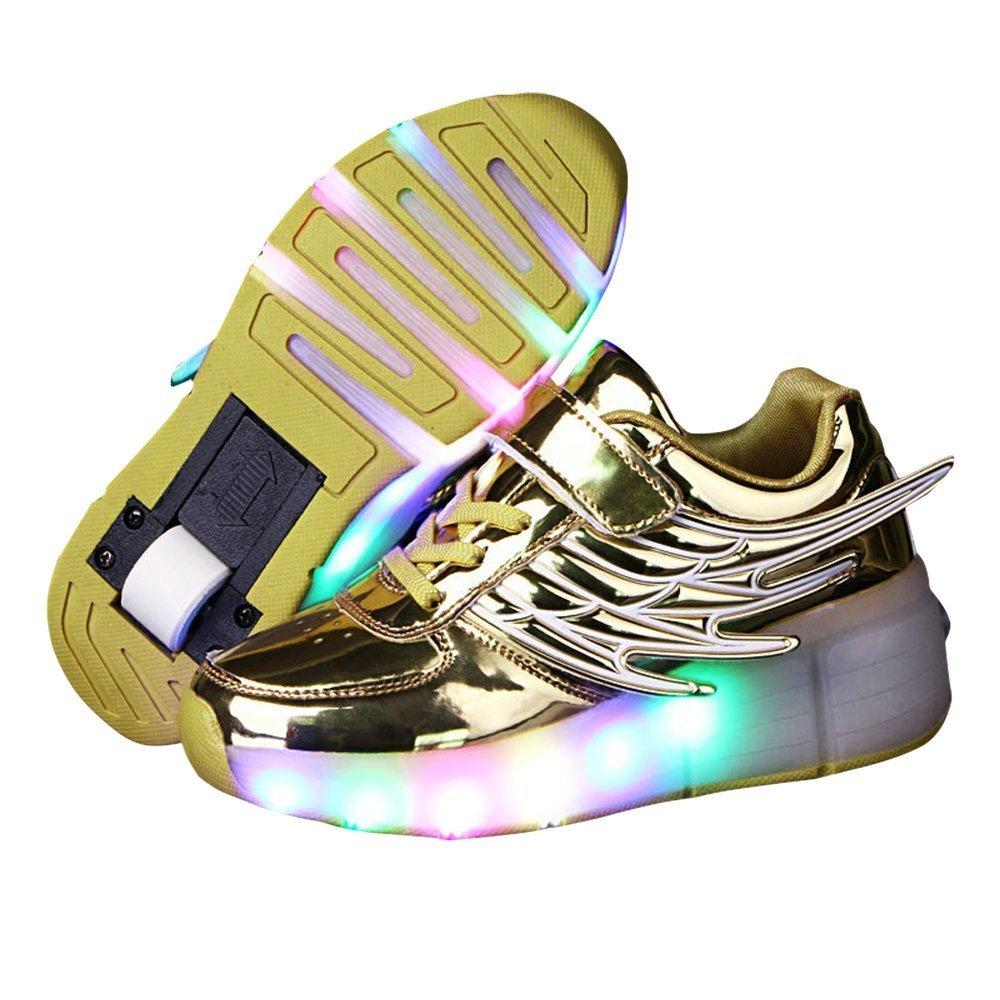 2020 Adidas Drehkraft Iron Metallic Da Roller Skating In Asheville Nc rk Grey Silver Metallic Men's adidas Shoes