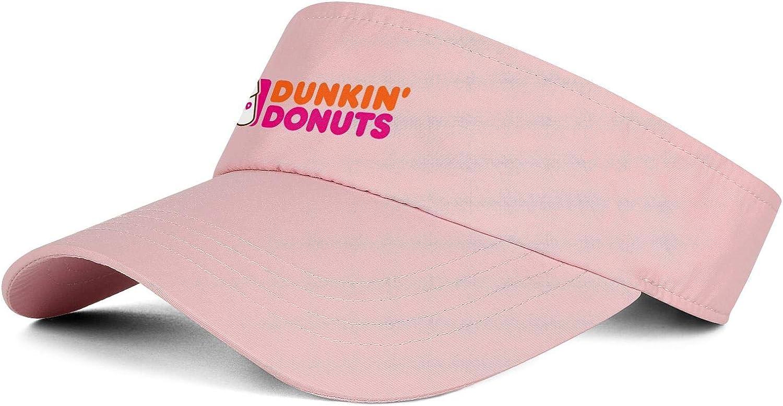 Dunkin-Donuts-Coffee-Logo-...
