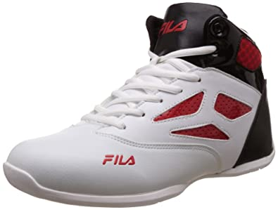 fila shoes timidly antonym meaning in hindi